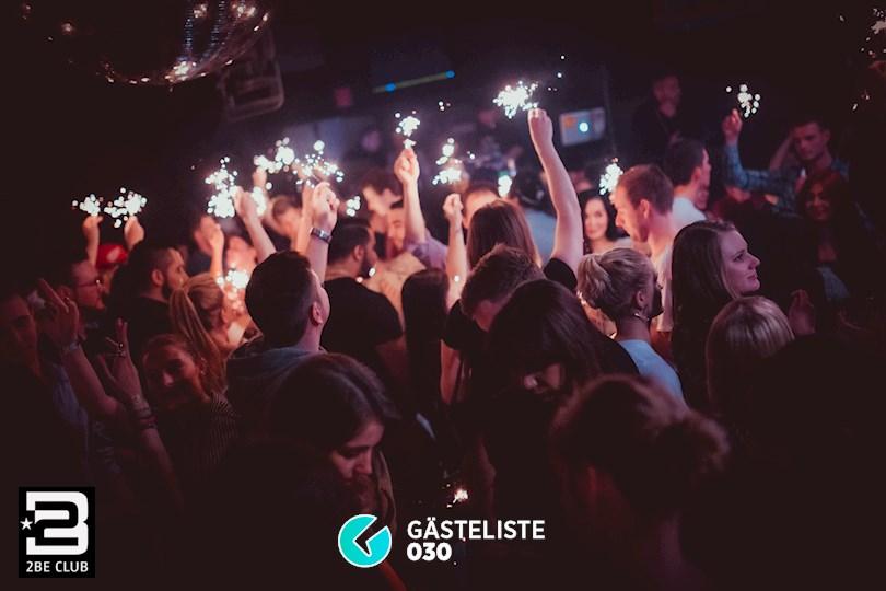 https://www.gaesteliste030.de/Partyfoto #1 2BE Club Berlin vom 16.05.2015