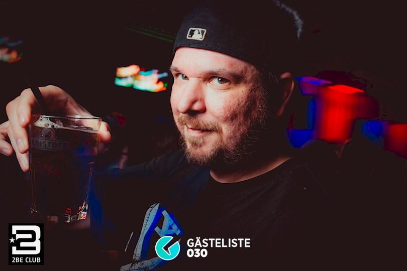 https://www.gaesteliste030.de/Partyfoto #107 2BE Club Berlin vom 16.05.2015