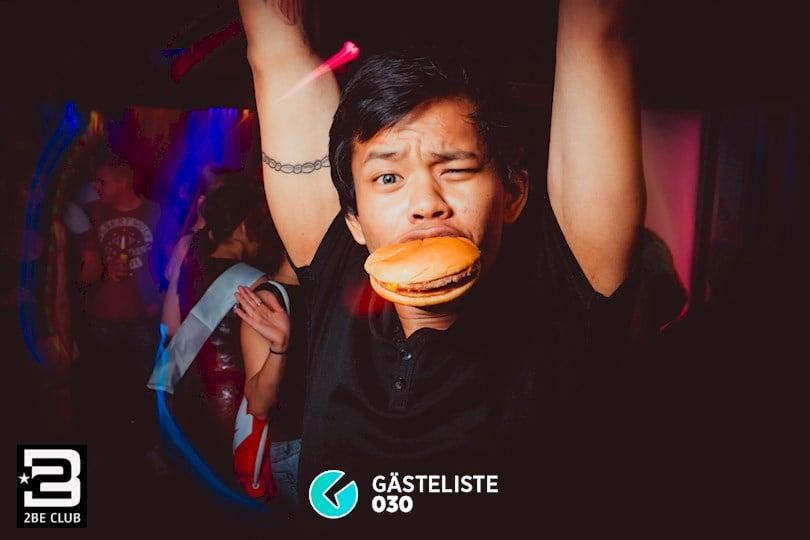 https://www.gaesteliste030.de/Partyfoto #3 2BE Club Berlin vom 16.05.2015