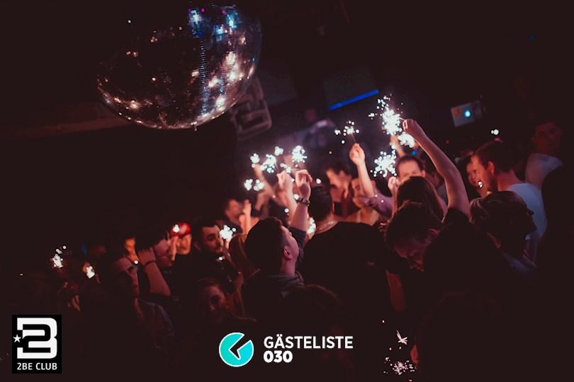https://www.gaesteliste030.de/Partyfoto #86 2BE Club Berlin vom 16.05.2015