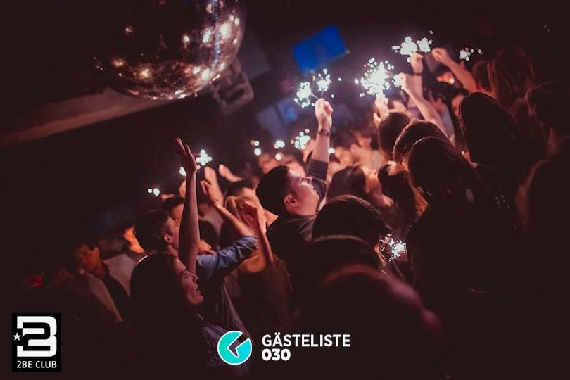 https://www.gaesteliste030.de/Partyfoto #66 2BE Club Berlin vom 16.05.2015