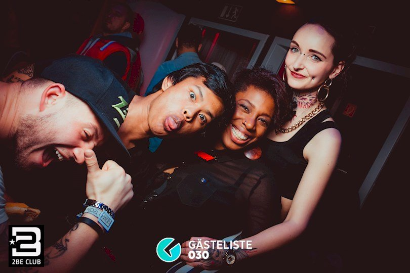 https://www.gaesteliste030.de/Partyfoto #46 2BE Club Berlin vom 16.05.2015