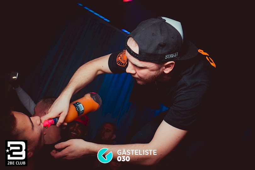 https://www.gaesteliste030.de/Partyfoto #115 2BE Club Berlin vom 16.05.2015