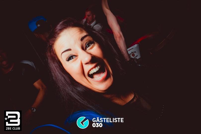 https://www.gaesteliste030.de/Partyfoto #17 2BE Club Berlin vom 16.05.2015