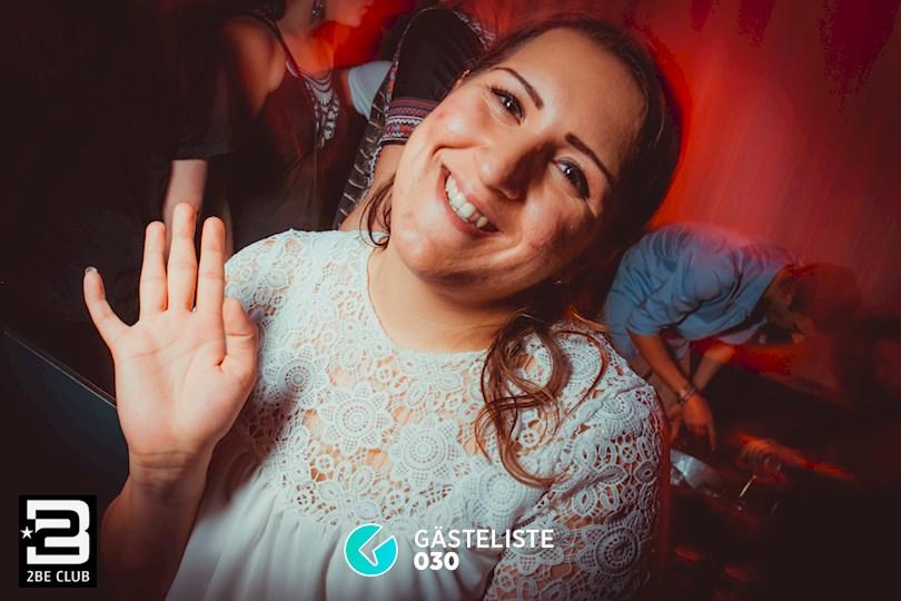 https://www.gaesteliste030.de/Partyfoto #162 2BE Club Berlin vom 16.05.2015