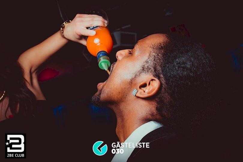 https://www.gaesteliste030.de/Partyfoto #134 2BE Club Berlin vom 16.05.2015