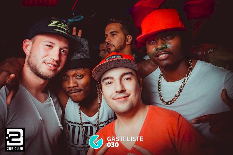 https://www.gaesteliste030.de/Partyfoto #155 2BE Club Berlin vom 16.05.2015