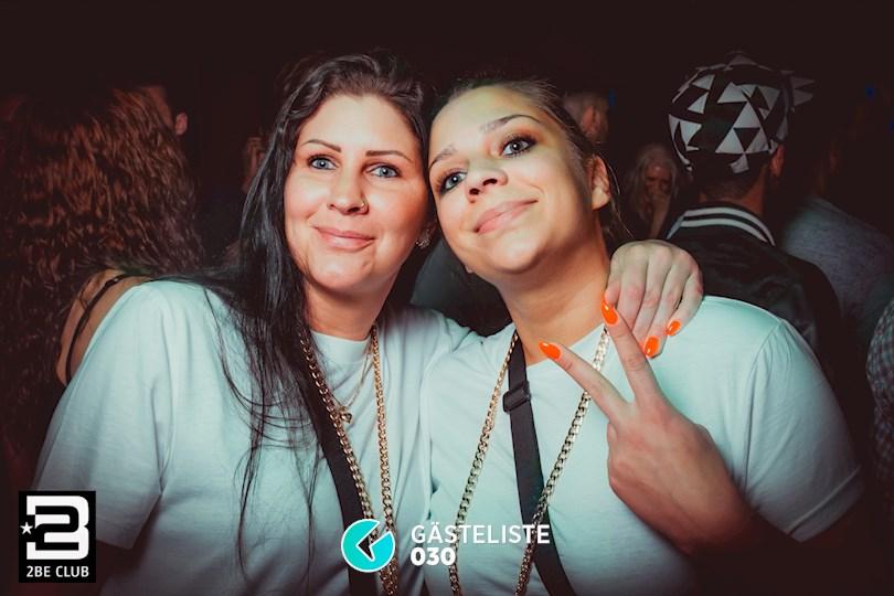 https://www.gaesteliste030.de/Partyfoto #140 2BE Club Berlin vom 16.05.2015