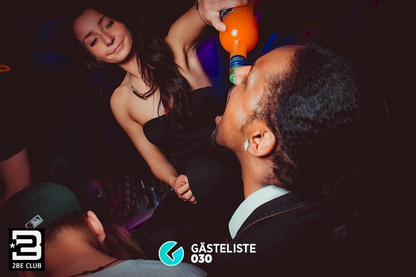 https://www.gaesteliste030.de/Partyfoto #147 2BE Club Berlin vom 16.05.2015