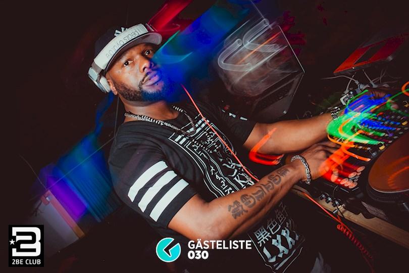 https://www.gaesteliste030.de/Partyfoto #131 2BE Club Berlin vom 16.05.2015