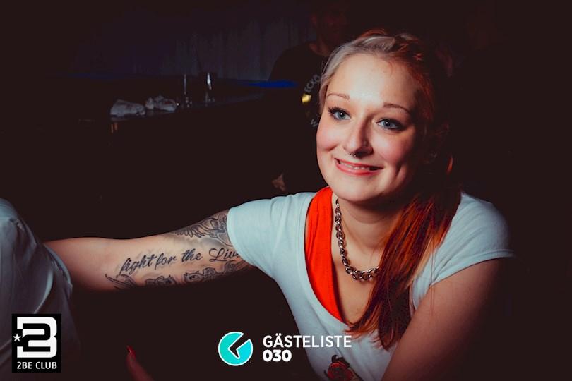 https://www.gaesteliste030.de/Partyfoto #156 2BE Club Berlin vom 16.05.2015