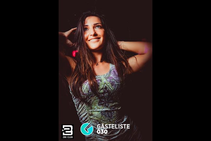 https://www.gaesteliste030.de/Partyfoto #24 2BE Club Berlin vom 16.05.2015