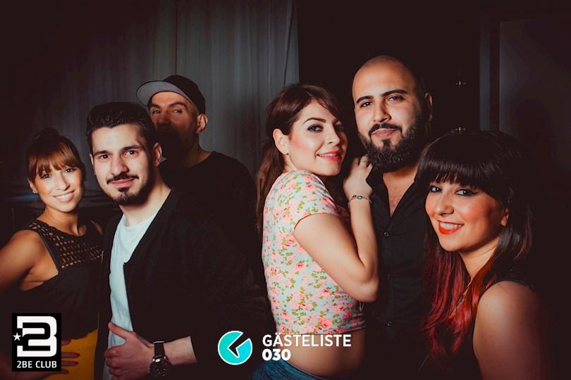 https://www.gaesteliste030.de/Partyfoto #148 2BE Club Berlin vom 16.05.2015