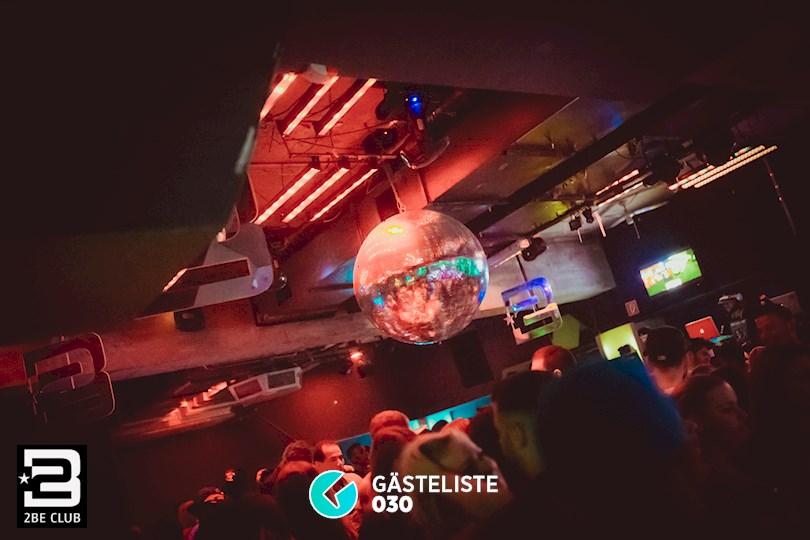https://www.gaesteliste030.de/Partyfoto #60 2BE Club Berlin vom 16.05.2015