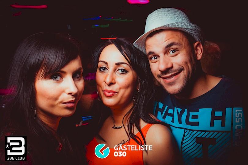 https://www.gaesteliste030.de/Partyfoto #78 2BE Club Berlin vom 16.05.2015
