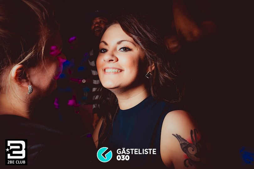 https://www.gaesteliste030.de/Partyfoto #77 2BE Club Berlin vom 16.05.2015
