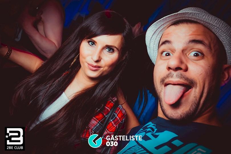 https://www.gaesteliste030.de/Partyfoto #101 2BE Club Berlin vom 16.05.2015