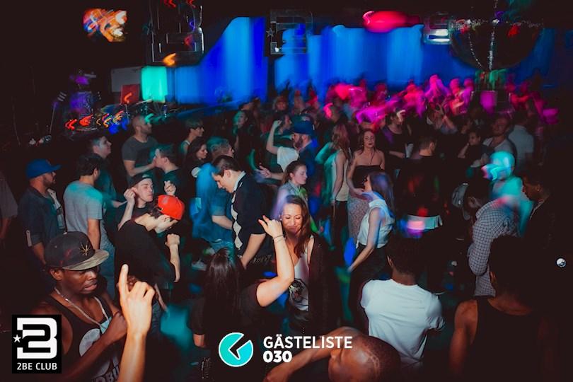 https://www.gaesteliste030.de/Partyfoto #117 2BE Club Berlin vom 16.05.2015