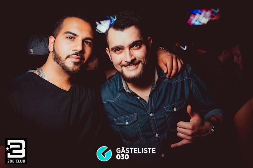 https://www.gaesteliste030.de/Partyfoto #163 2BE Club Berlin vom 16.05.2015