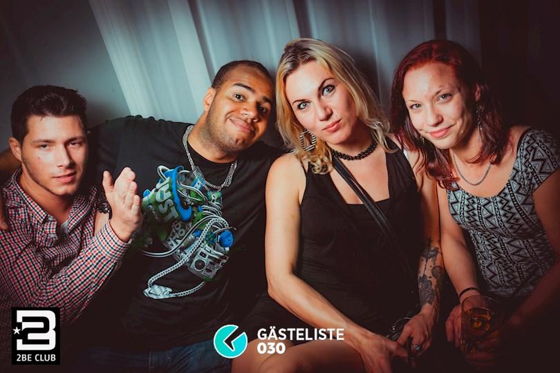 https://www.gaesteliste030.de/Partyfoto #62 2BE Club Berlin vom 16.05.2015