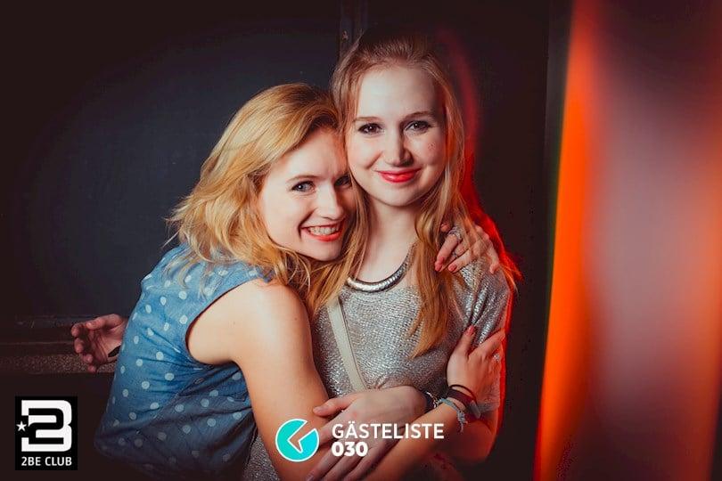 https://www.gaesteliste030.de/Partyfoto #4 2BE Club Berlin vom 16.05.2015