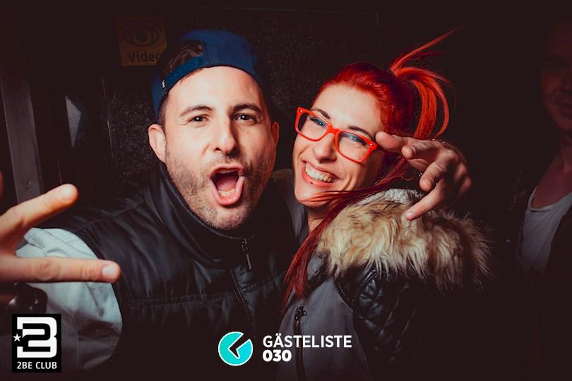 https://www.gaesteliste030.de/Partyfoto #98 2BE Club Berlin vom 16.05.2015