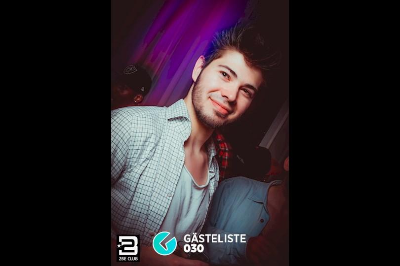 https://www.gaesteliste030.de/Partyfoto #95 2BE Club Berlin vom 16.05.2015