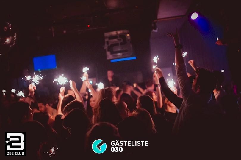https://www.gaesteliste030.de/Partyfoto #56 2BE Club Berlin vom 16.05.2015