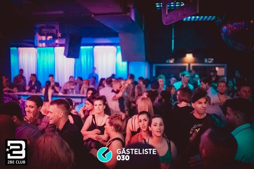 https://www.gaesteliste030.de/Partyfoto #54 2BE Club Berlin vom 16.05.2015