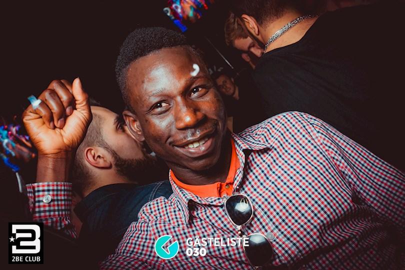 https://www.gaesteliste030.de/Partyfoto #109 2BE Club Berlin vom 16.05.2015