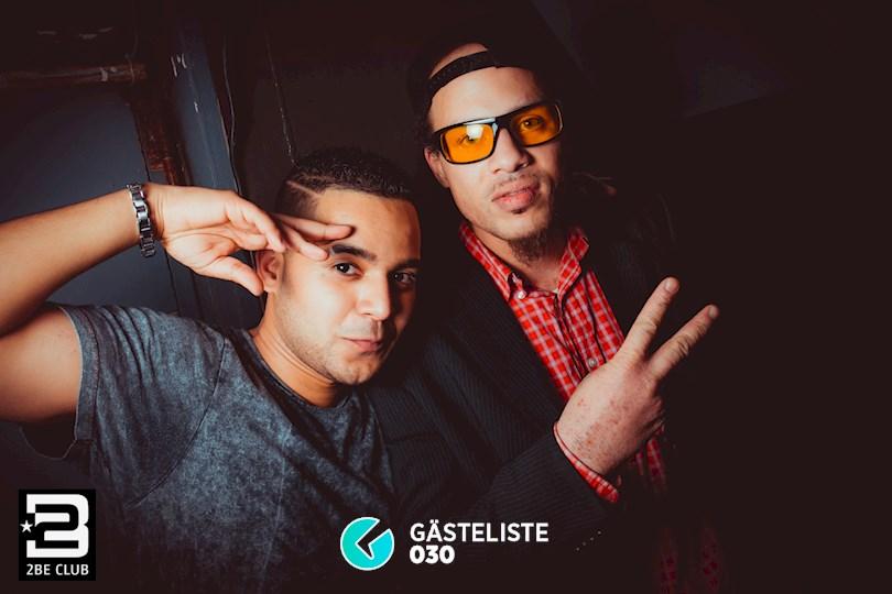 https://www.gaesteliste030.de/Partyfoto #70 2BE Club Berlin vom 16.05.2015