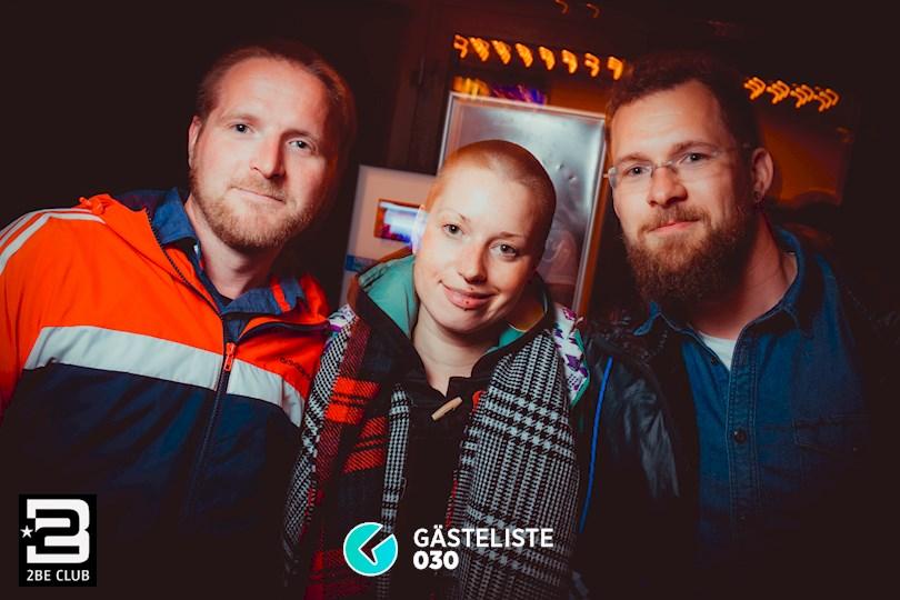 https://www.gaesteliste030.de/Partyfoto #68 2BE Club Berlin vom 16.05.2015