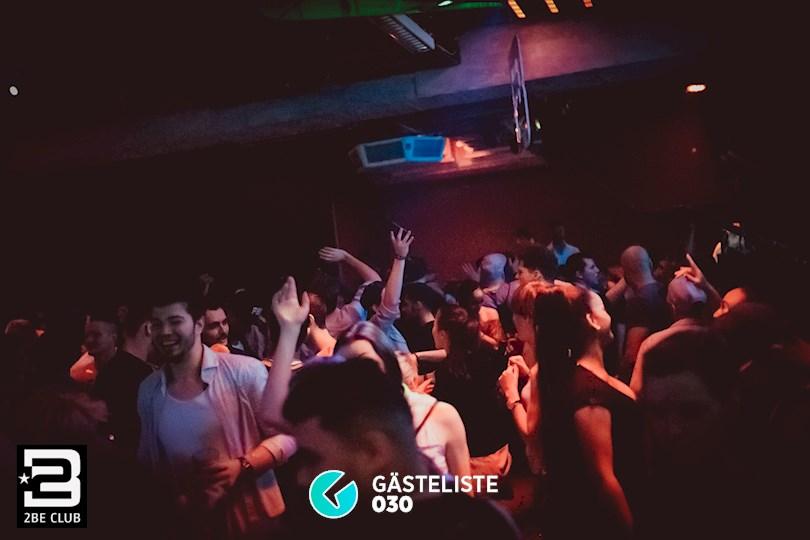 https://www.gaesteliste030.de/Partyfoto #84 2BE Club Berlin vom 16.05.2015