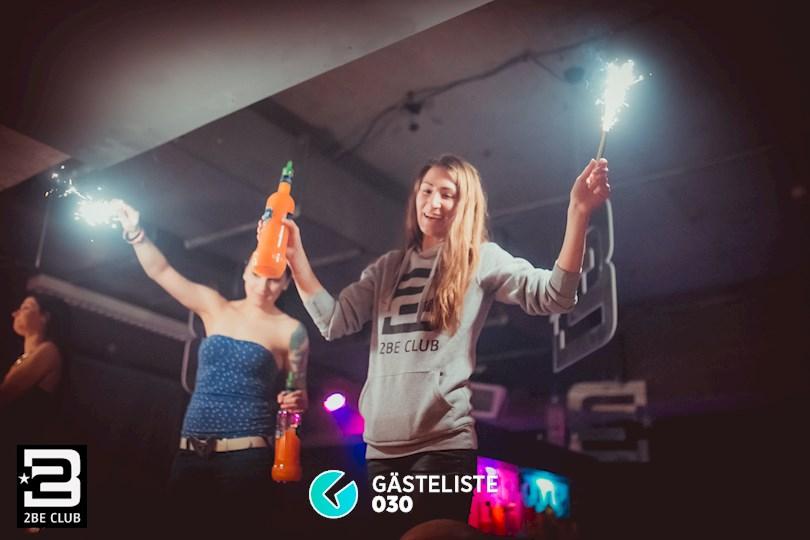 https://www.gaesteliste030.de/Partyfoto #108 2BE Club Berlin vom 16.05.2015