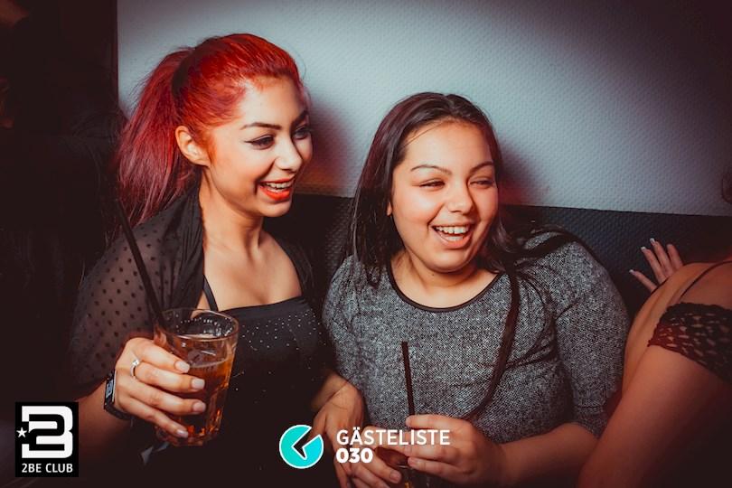 https://www.gaesteliste030.de/Partyfoto #9 2BE Club Berlin vom 16.05.2015