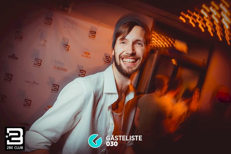 https://www.gaesteliste030.de/Partyfoto #164 2BE Club Berlin vom 16.05.2015