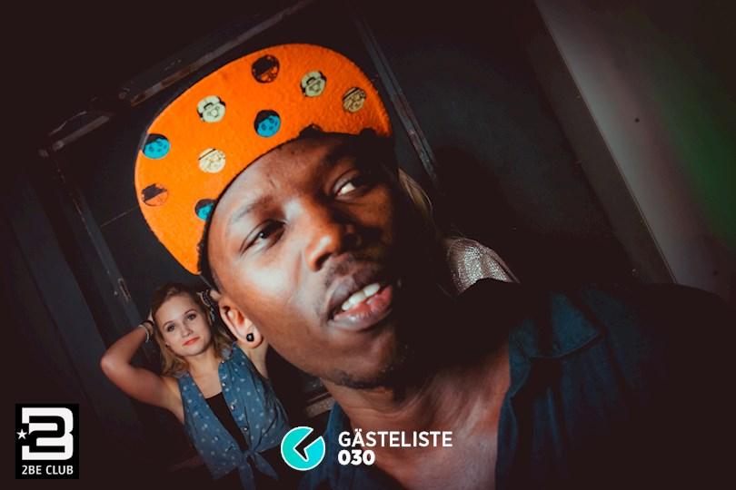 https://www.gaesteliste030.de/Partyfoto #71 2BE Club Berlin vom 16.05.2015