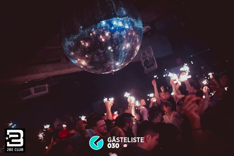 https://www.gaesteliste030.de/Partyfoto #79 2BE Club Berlin vom 16.05.2015