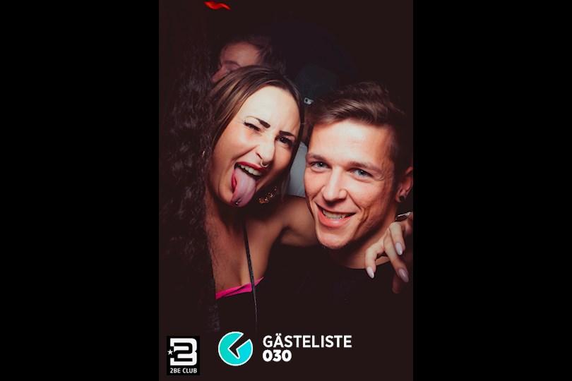 https://www.gaesteliste030.de/Partyfoto #89 2BE Club Berlin vom 16.05.2015