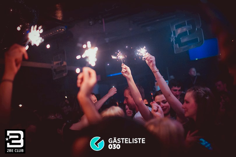 https://www.gaesteliste030.de/Partyfoto #69 2BE Club Berlin vom 16.05.2015