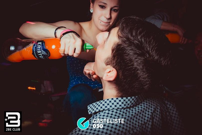 https://www.gaesteliste030.de/Partyfoto #52 2BE Club Berlin vom 16.05.2015