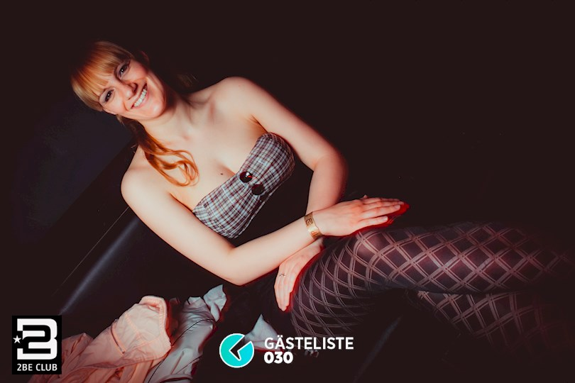 https://www.gaesteliste030.de/Partyfoto #55 2BE Club Berlin vom 16.05.2015