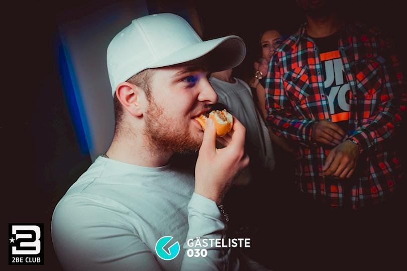 https://www.gaesteliste030.de/Partyfoto #167 2BE Club Berlin vom 16.05.2015