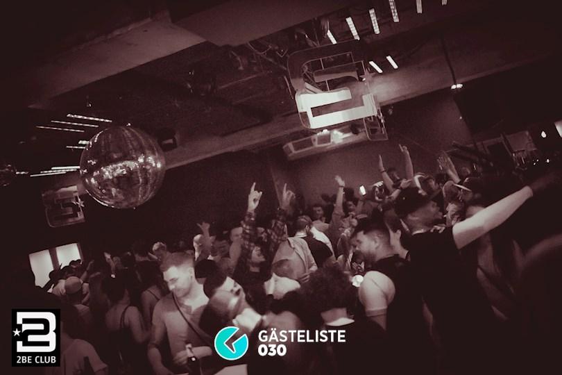 https://www.gaesteliste030.de/Partyfoto #99 2BE Club Berlin vom 16.05.2015