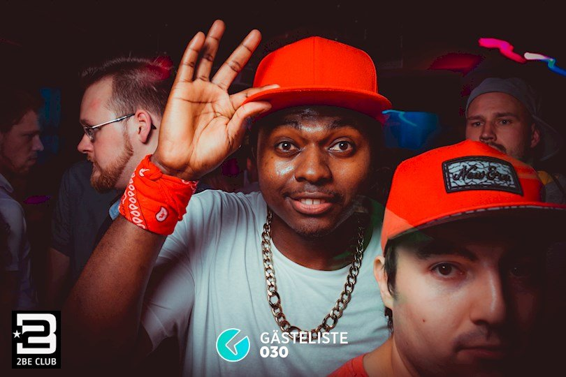 https://www.gaesteliste030.de/Partyfoto #38 2BE Club Berlin vom 16.05.2015