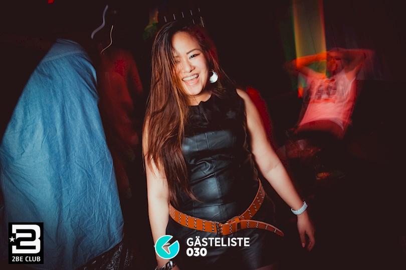 https://www.gaesteliste030.de/Partyfoto #26 2BE Club Berlin vom 16.05.2015