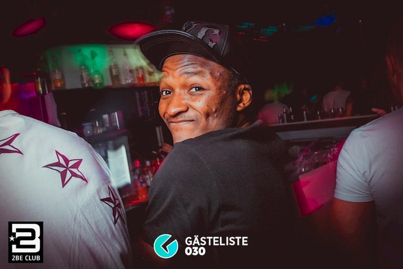 https://www.gaesteliste030.de/Partyfoto #51 2BE Club Berlin vom 16.05.2015