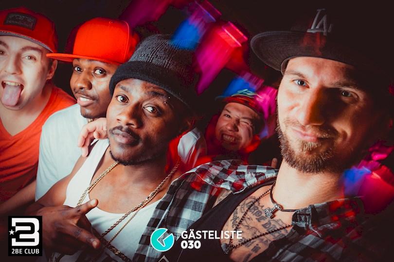 https://www.gaesteliste030.de/Partyfoto #114 2BE Club Berlin vom 16.05.2015