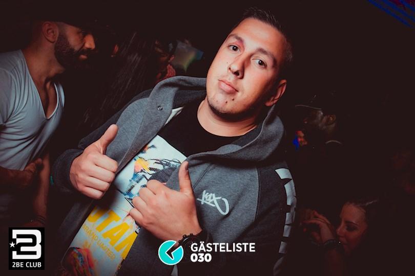https://www.gaesteliste030.de/Partyfoto #83 2BE Club Berlin vom 16.05.2015