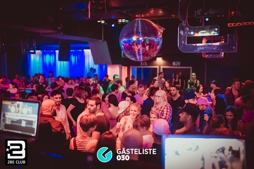 https://www.gaesteliste030.de/Partyfoto #102 2BE Club Berlin vom 16.05.2015